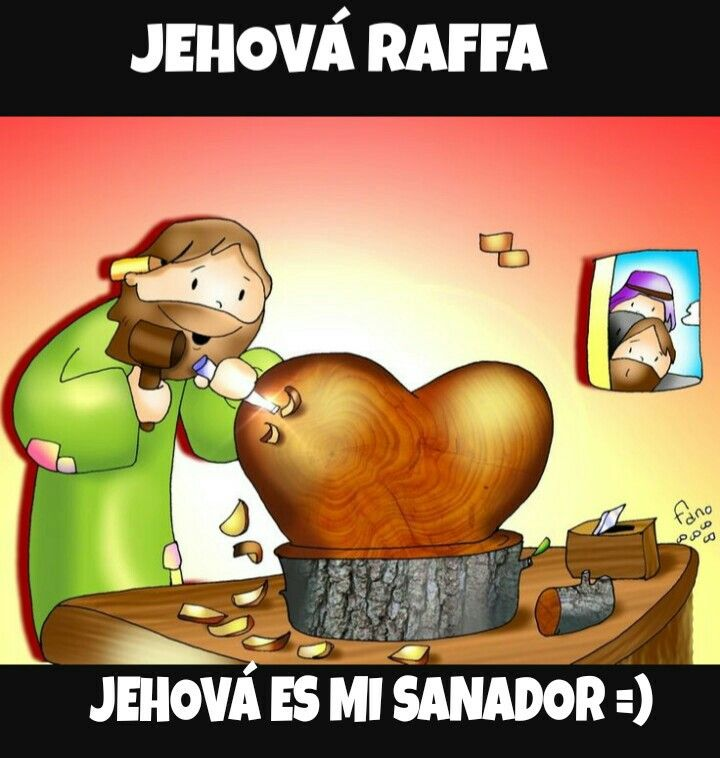 9 best Dios ama a los niños:) images on Pinterest | Dios, Activities ...