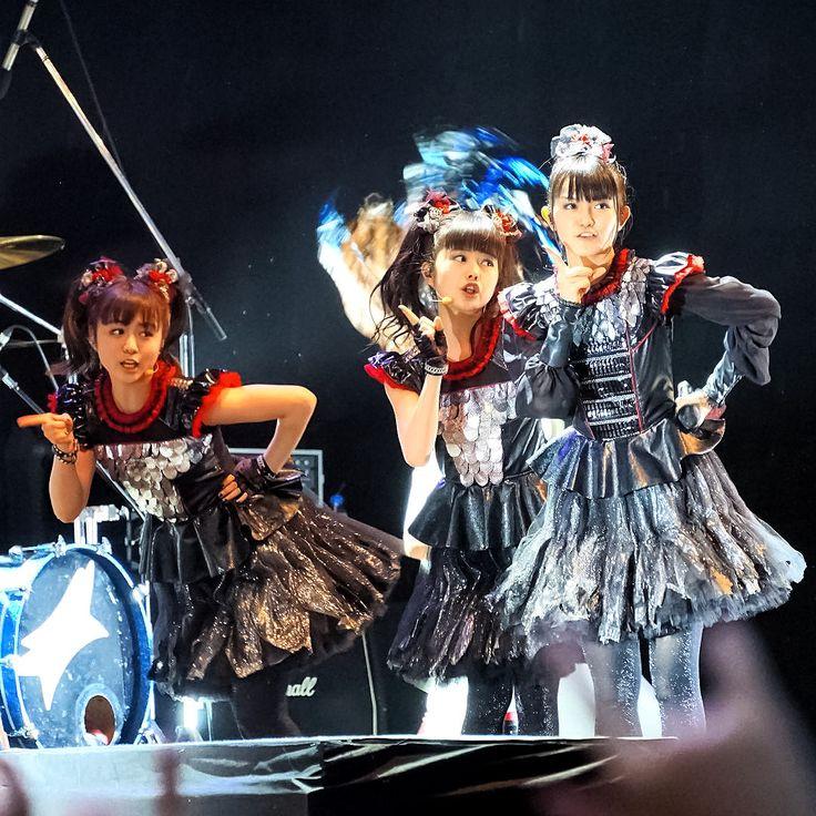 Yui-chan Maji Yui-chan : Photo