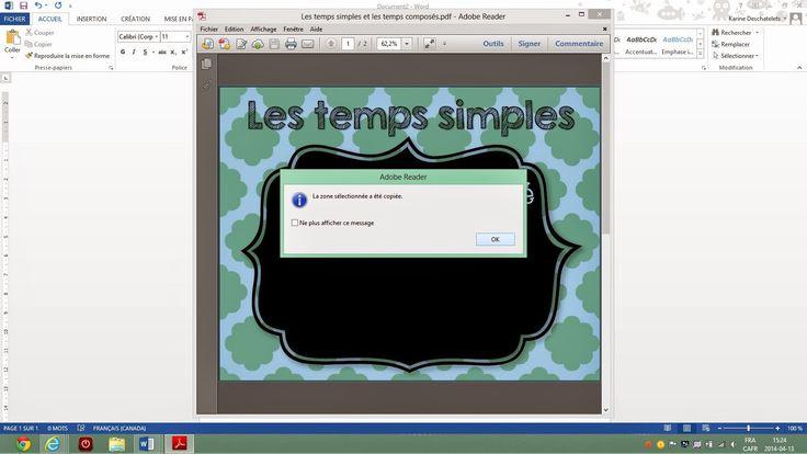 39 best E2C images on Pinterest Positive mental attitude, French - logiciel gratuit plan maison