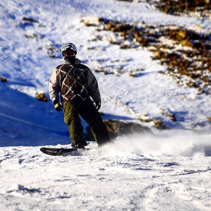 #autumn #snowboard #formigal #aramon #aramonformigal #cumpleaños  #igersnavarra #igerspamplona #igerslarioja #igersspain #mefuidemasiado #worldwidemovieproject ( # @drsimonleon via @latermedia )