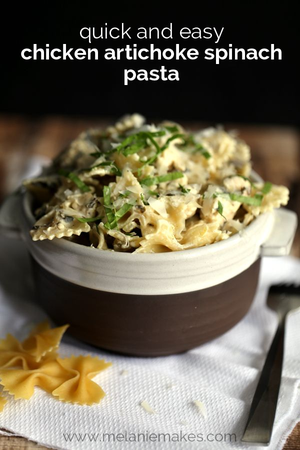 274 best images about 3 Ingredient Recipes on Pinterest