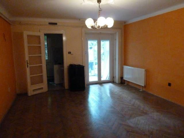 Kis nagy lakás Németvölgyben - Budapest XII. kerület - Eladó ház, Lakás