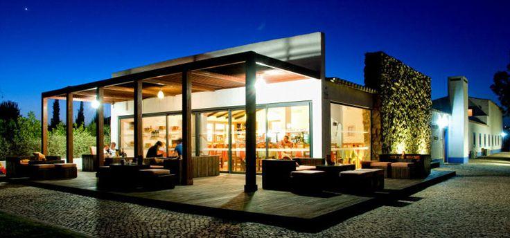 ::Rural Tourism - Quinta do Mel::