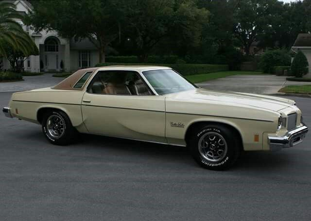 17 best images about oldsmobile reo 442 hurst olds on for 1974 oldsmobile cutlass salon