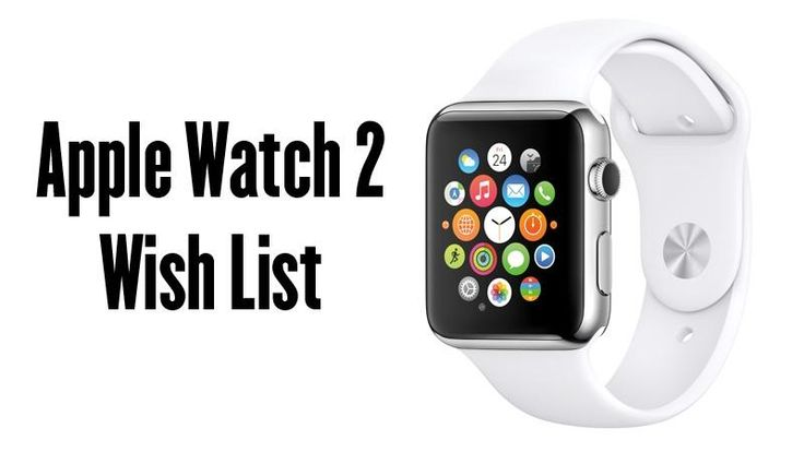 #apple #applewatch #applewatch2