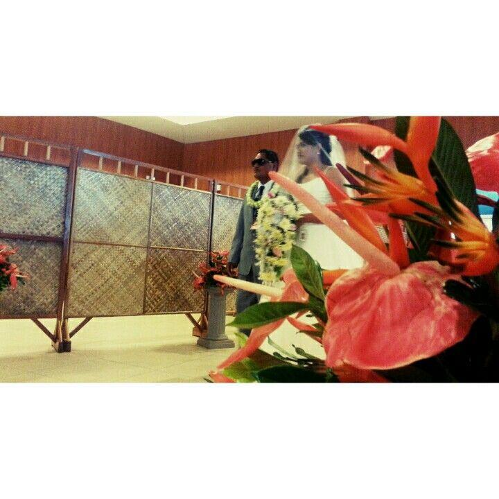 During my cousins wedding day last year💕  #wedding #dress