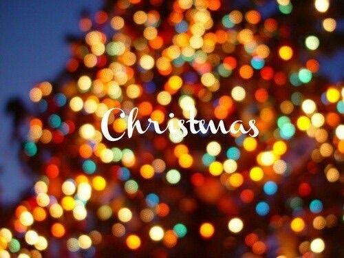 Výsledek obrázku pro we heart it christmas three