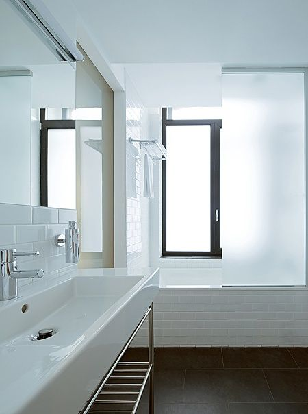 25+ Best Ideas About Badezimmer Schwarz On Pinterest | Ensuite ... Badezimmer Schwarz Wei Modern