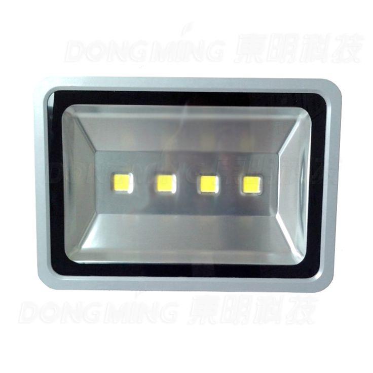 136.30$  Buy now - http://aliqnj.worldwells.pw/go.php?t=32461333198 - 1pcs high lumen led outdoor flood light bulbs white 12000LM led flood light 200W AC85-265V IP65 waterproof led spotlight