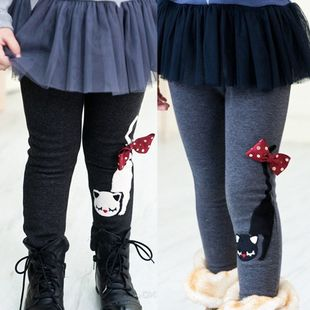 Cheap Pants on Sale at Bargain Price, Buy Quality pants children, pant casual, pants trousers from China pants children Suppliers at Aliexpress.com:1,Material:Cotton 2,Pant Style:Pencil Pants 3,Closure Type:Elastic Waist 4,Decoration:Bow 5,Pattern Type:Character