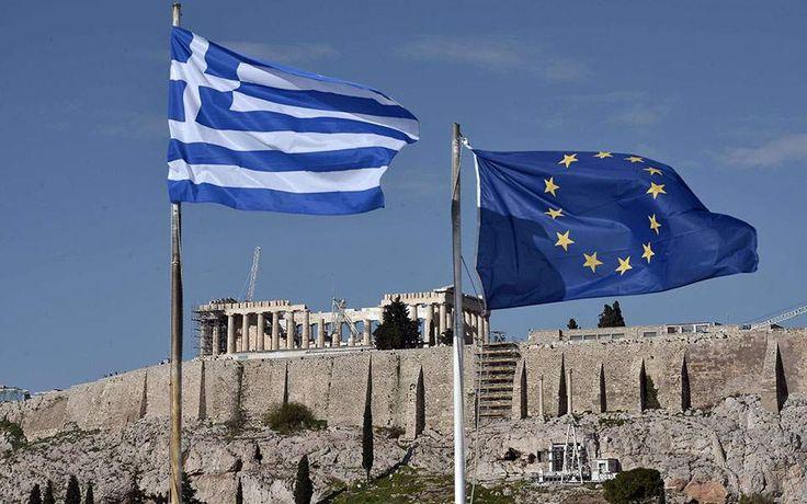 Αναδιάρθρωση Χρέους για Βιώσιμη Ελληνική Οικονομία