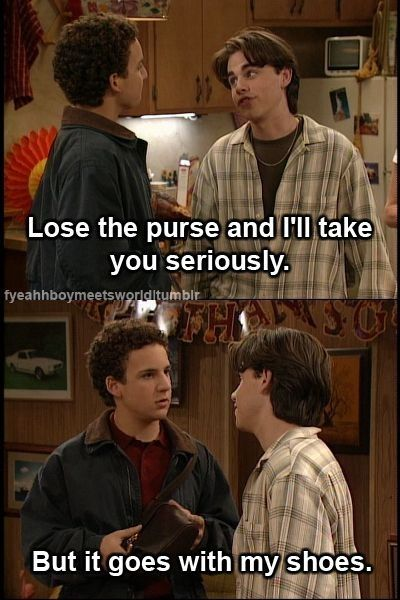 best 25 boy meets world quotes ideas on pinterest cory