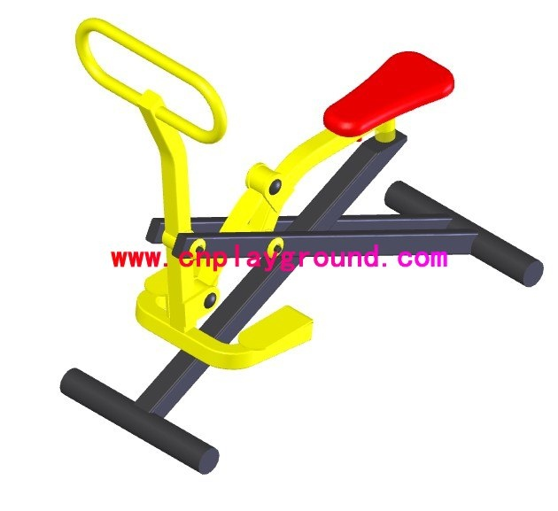 2012 HOT outdoor fitness for sale