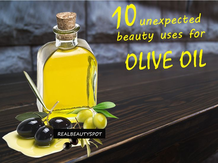 We all love to use olive oil for cooking as its low in fat, healthy and has many other benefits like lowering blood pressure and [...]