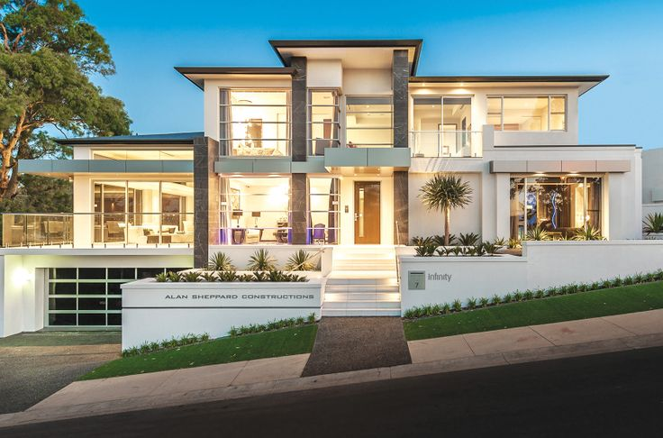 Infinity Display Home - Visit at 7 Dawbiney Avenue Craigburn Farm, SA  Or Phone for an appointment. 08 8338 7100