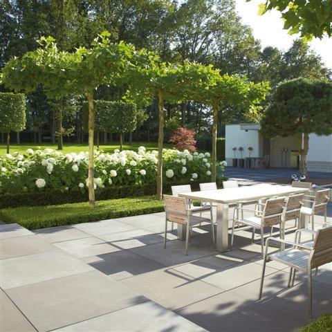 tolles linea terrassenplatten inspirierende bild der fbaeebedfaaeffbea