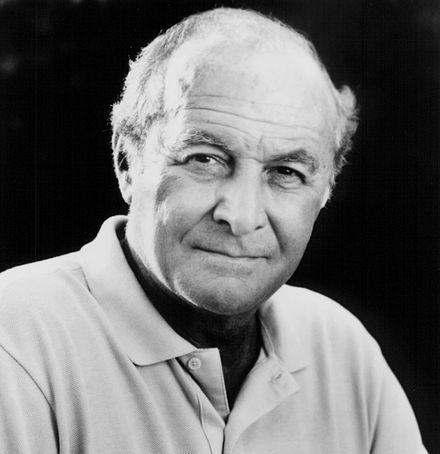 Salvatore Loggia (January 3, 1930 – December 4, 2015), known as Robert Loggia, was an American actor and director.
