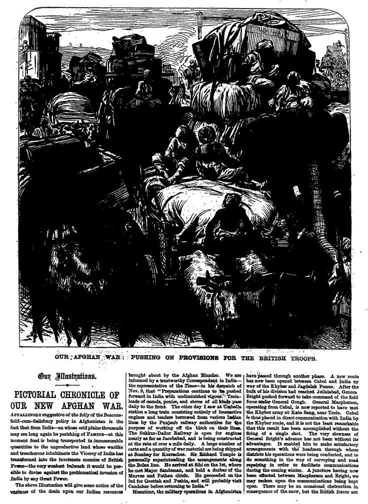 November 15 1879