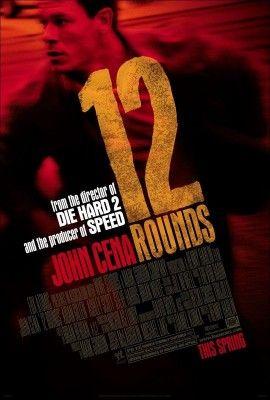 12 Rounds http://www.imdb.com/title/tt1160368/