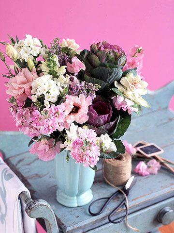 203 best Flowers & Floral Arranging images on Pinterest ...