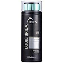 Shampoo Truss Specific Equilibrium 300ml