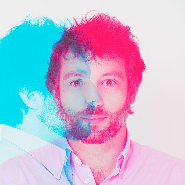 Paolo Festa - Scenography & Installation Designer