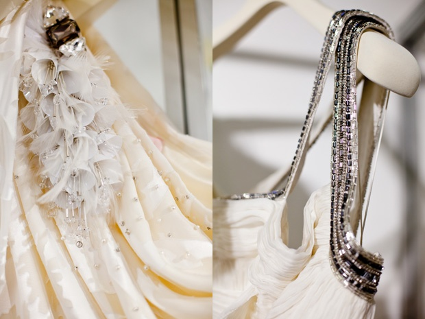 Matthew-Williamson-Wedding-Dresses-White-Gallery-15