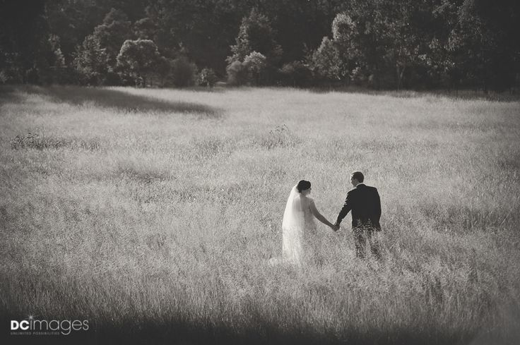 Jess & Wayne going for a stroll througth the fields of Ebenezer on the out skirts of Sydney, Australia #ebenezer #weddingfields #blackandwhite #sydney #sydneyweddings #awesome #loveit #bride #groom #brideandgroom #happydays #handsupifyoureadhashtags #love #instagood #sydneyweddings #sydneyweddingphotography #photooftheday #weddings #pin #sydney #like #comment #follow #dcimages #dcimagessydney