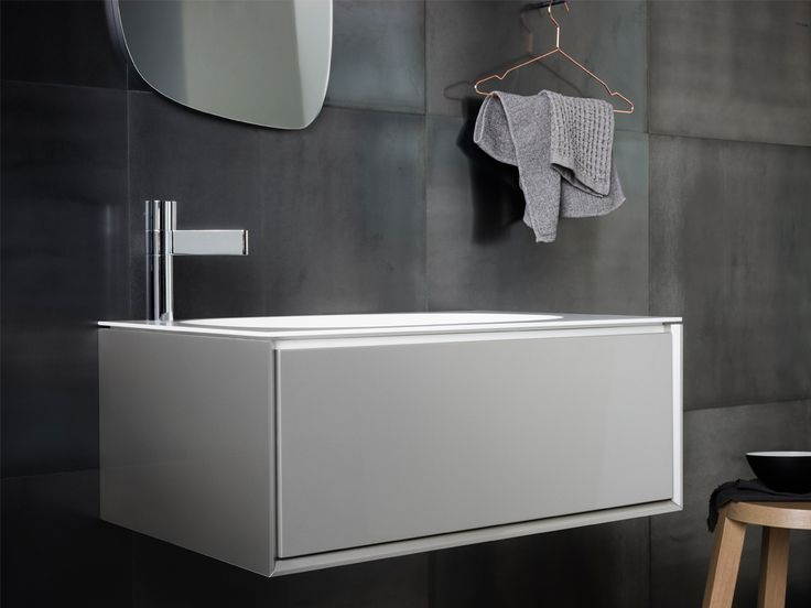 17 best images about new products we love on pinterest for Bathroom designs reece