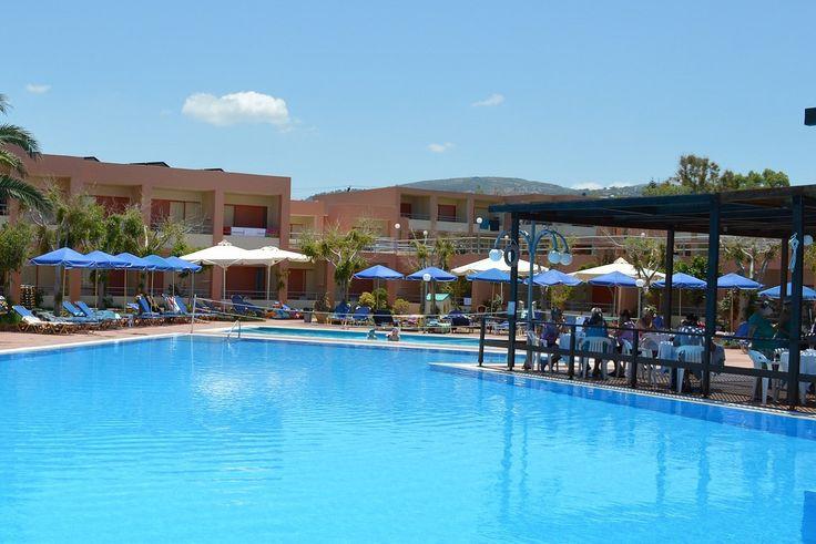 Greek Tax Squads Set for Audits at Tourist Enterprises