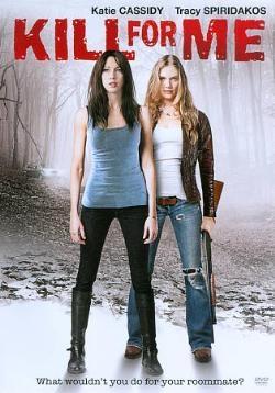 Katie Cassidy, Donal Logue en Adam DiMarco Amanda Rowe verhuist naar een nieuwe stad om te ontsnappen aan haar verleden. Ze wordt de kamergenoot van Hailey en neemt de voormalige kamer van een meisje dat vermist wordt. Wanneer Amanda's gewelddadige ex-vriendje langskomt om op zoek te gaan naar het gestolen geld dat ze heeft meegenomen, vermoordt Hailey hem uit zelfverdediging. Hailey, die lastig wordt gevallen door haar gewelddadige vader, vindt dat Amanda nu een gunst terug moet doen.