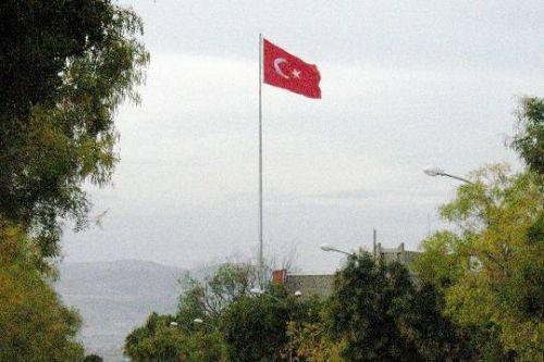 В Турции запретили СМИ освещать тему недавнего теракта в Анкаре