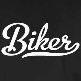 URBAN BIKER | LADY BIKER SHOP