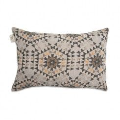 Cover me up– Cushion cover
