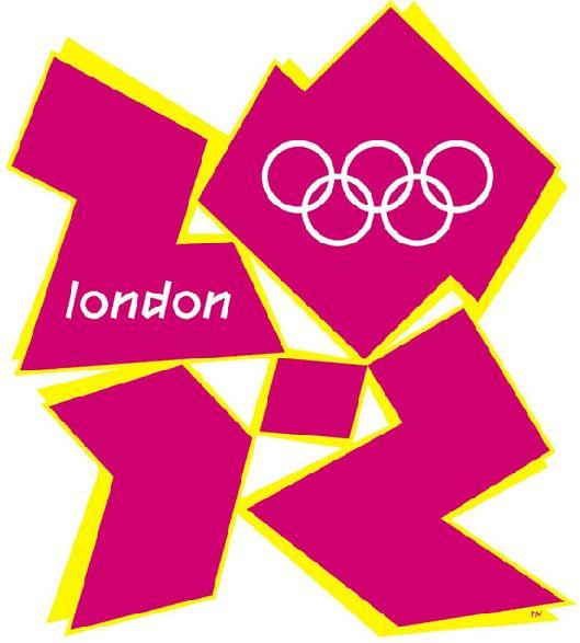El Diseño Gráfico en las Olimpiadas  @isopixel