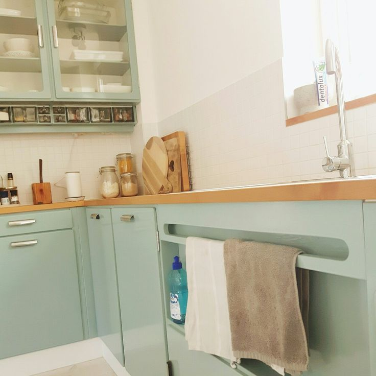 Bruynzeel Keukens Son : 80 best ideas about keuken on Pinterest Chevron tile