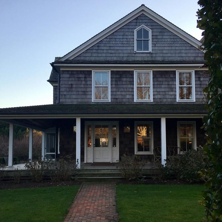 Zillow Real Estate Ct: 1000+ Images About Town And Country: Exteriors On