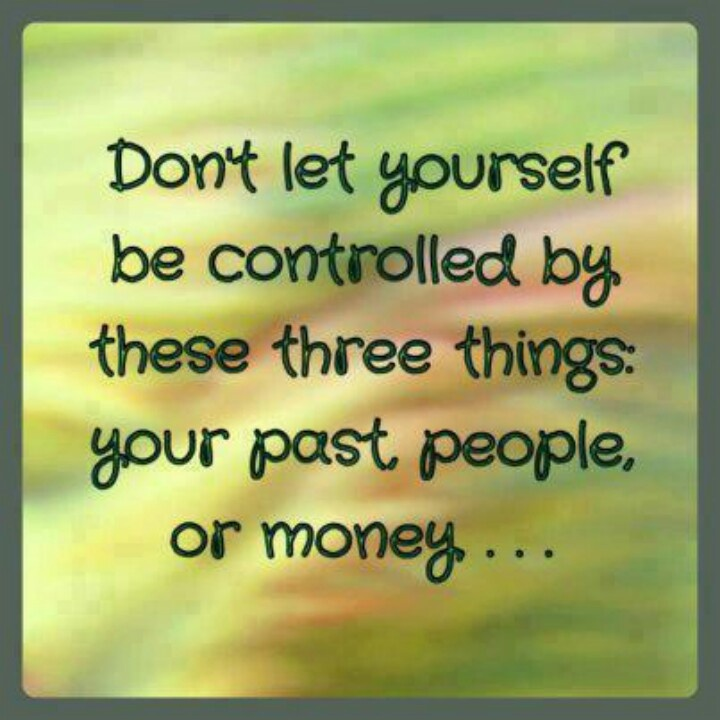 10 Motivational Quotes On Wealth Money: Money, Don't Let And People On Pinterest