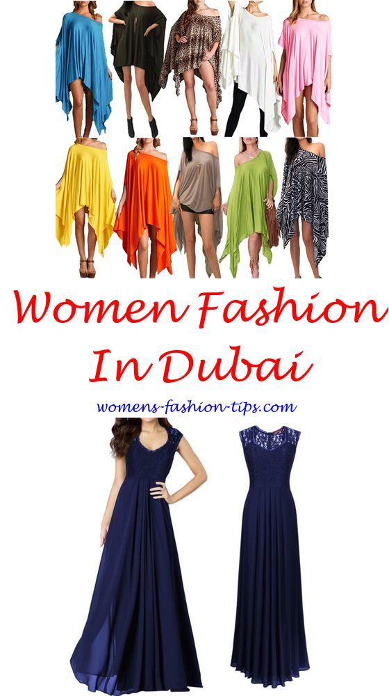 80's fashion for women - 1865 fashion women.women fashion in pakistan fashion advice for plus size women women fashion winter 2015 4444042851