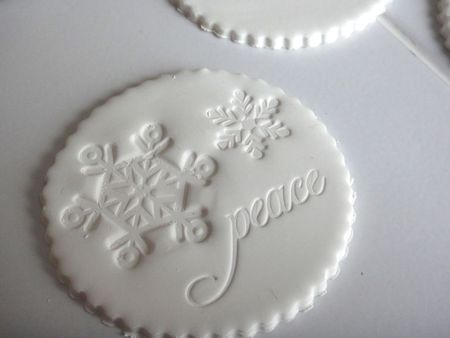 Baked clay: Handmade Ornaments Christmas, Crafts Ideas, Dough Ornaments, Excel Tutorials, Cornstarch Ornaments, Heather Nichols, Christmas Ornaments, Diy Clay, Polymer Clay Ornaments
