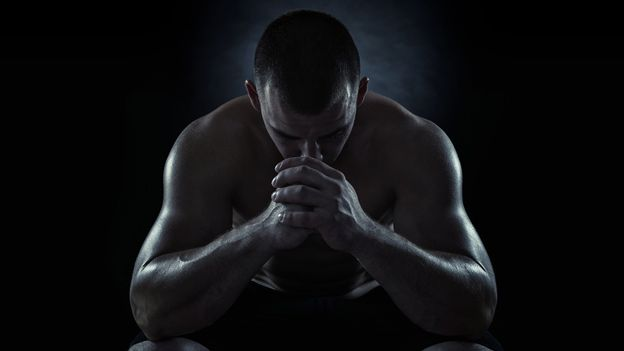 #EnCintura Dieta para aumentar masa muscular >>  http://dominical.cc/1tcPtS2 Por #EleazarGuzman