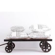 r sultat de recherche d 39 images pour roulettes anciennes industrielles roulettes a l 39 ancienne. Black Bedroom Furniture Sets. Home Design Ideas