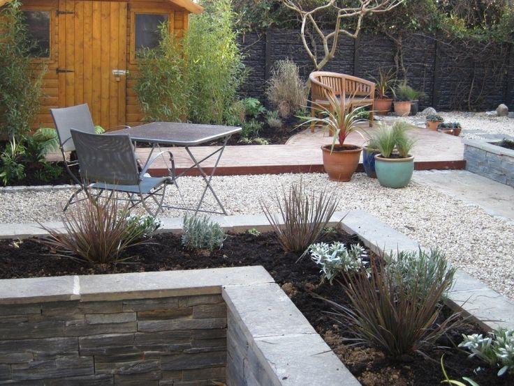 Garden Design Ireland 26 best gardensgarden design dublin images on pinterest