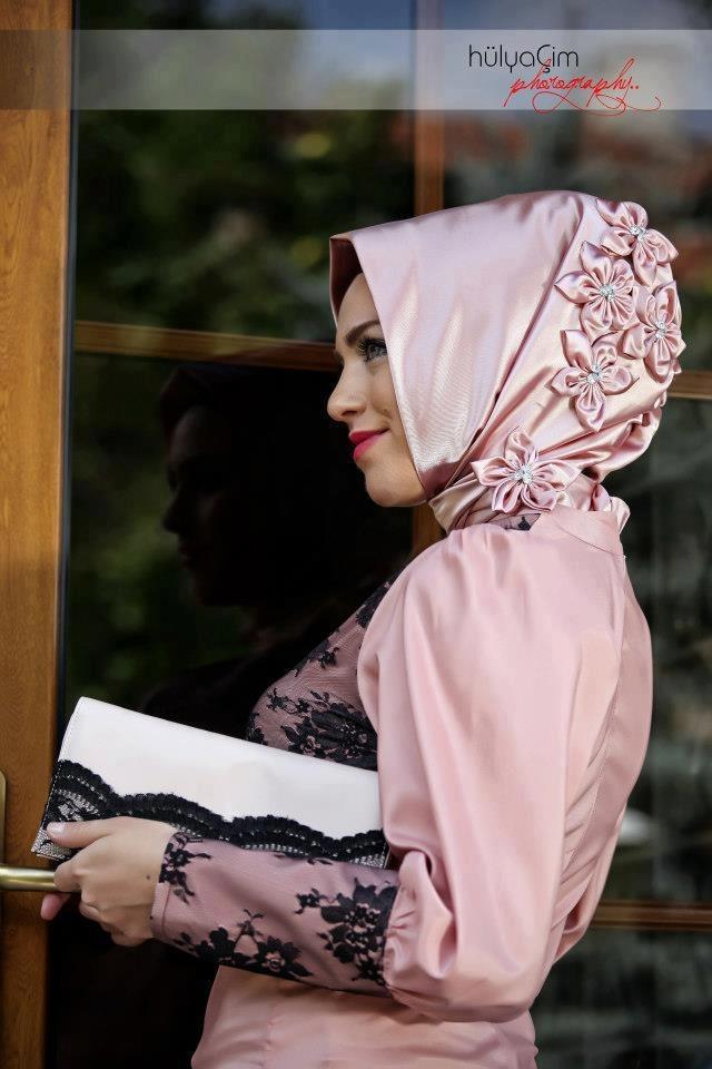 http://abayatrade.com muslim magazine  h_h