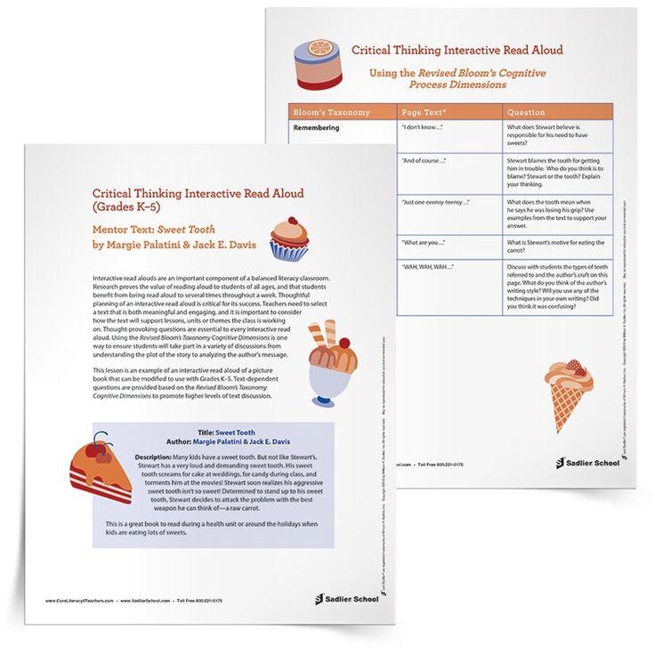 ebook HP 41 im technisch wissenschaftlichen Einsatz: Dialogsystem, Darstellung von Funktionswerten Relaisschaltungen, Regelkreis Optimierung,
