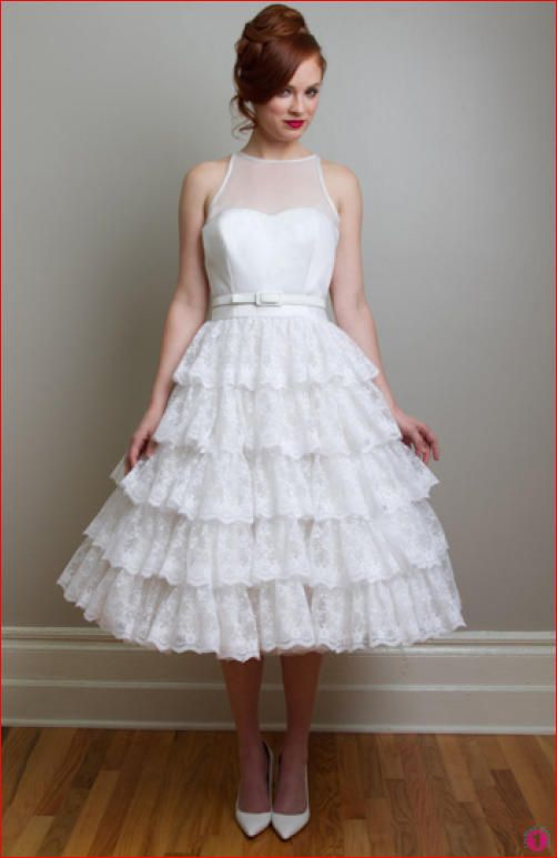 Couture wedding dresses hornchurch afc
