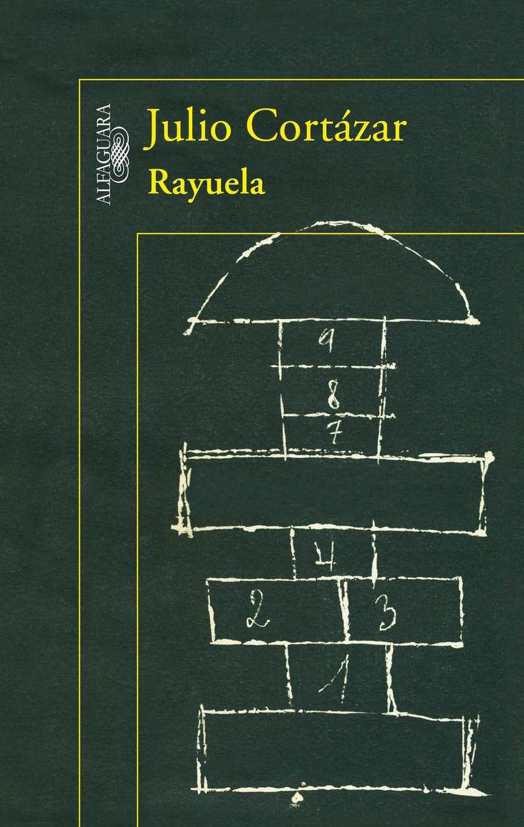Un libro único, abierto a múltiples lecturas, lleno de humor, de riesgo y de una originalidad sin precedentes.