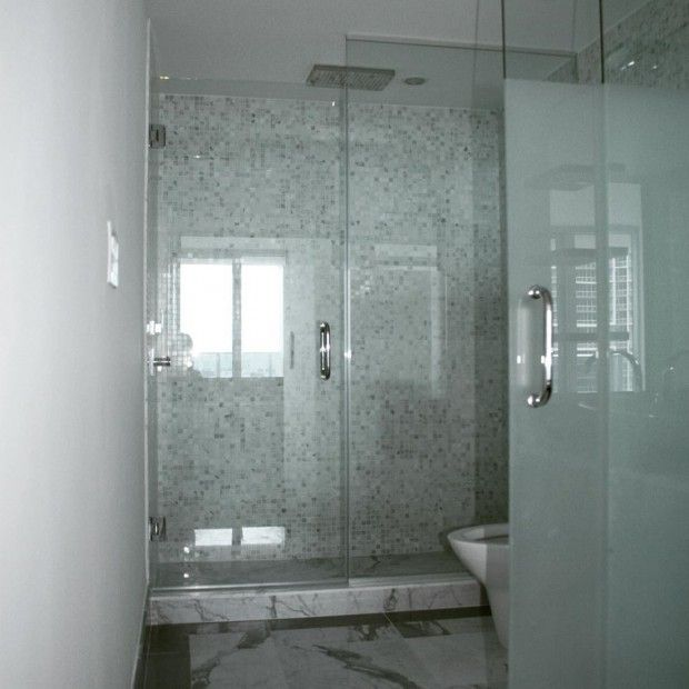 The 75 Best Images About Walk In Shower Small Bathroom On Pinterest Walk In Shower Designs
