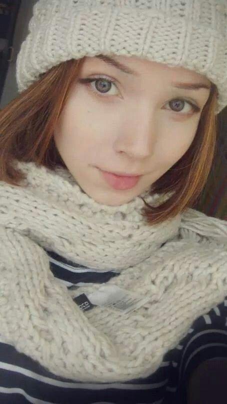 great remark beautiful pretty girls facebook posts beautiful