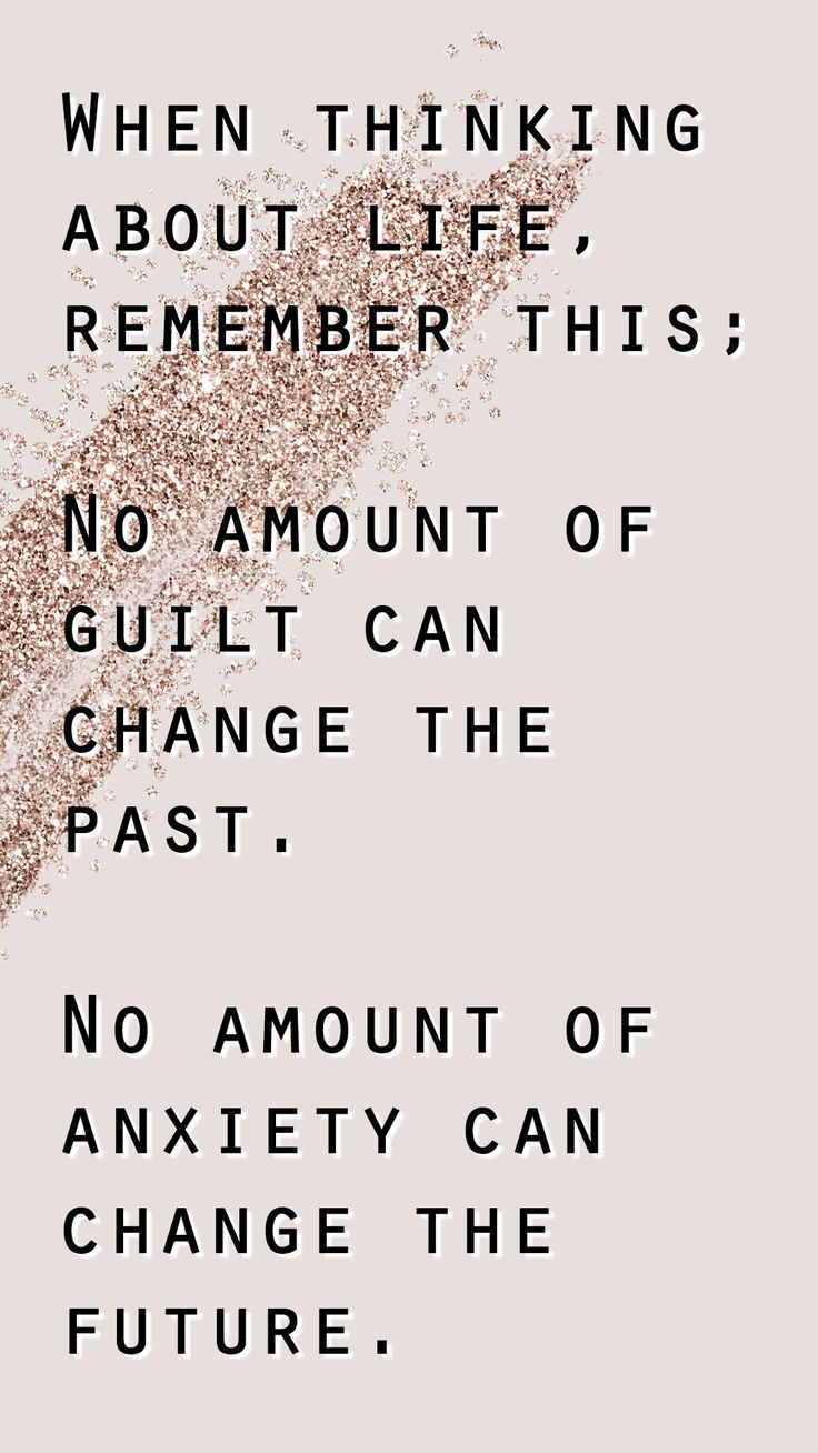40 Free Phone Wallpapers Backgrounds To Download Background Backgrounds Download Free Pho Inspirational Quotes Motivation Funny Quotes Life Quotes